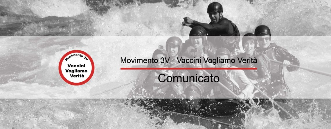 M3V: pronti i candidati per le Regionali Emilia Romagna